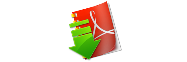 Загрузка документа в формате PDF вместо его чтения